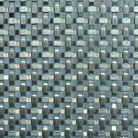 Архитектурно-фасадная сетка VS–3411