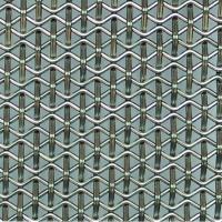 Архитектурно-фасадная сетка VS–5211