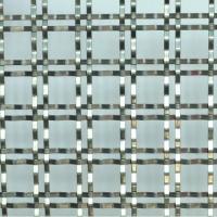 Архитектурно-фасадная сетка VS–2413