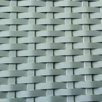 Архитектурно-фасадная сетка VS–0107