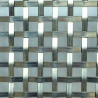 Архитектурно-фасадная сетка VS–2156