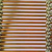 Тросиковая декоративная сетка VS–M4362