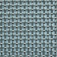 Тросиковая декоративная сетка VS–ZH2568