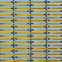 Тросиковая декоративная сетка VS–2175T
