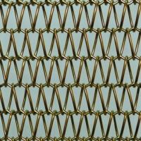 Металлические шторы VS–A1615
