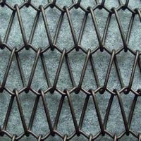 Металлические шторы VS–A2515