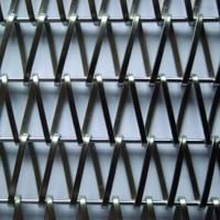 Металлические шторы VS–A3245B