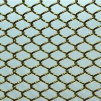 Металлические шторы VS–AG1006G