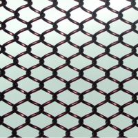 Металлические шторы VS–AG1250
