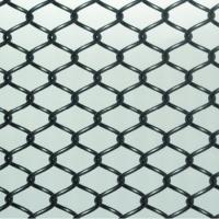 Металлические шторы VS–AG1500