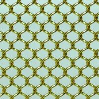 Металлические шторы VS–AG1042