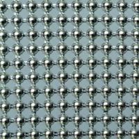 Металлические шторы VS-B-A
