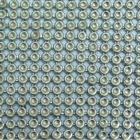 Металлические шторы VS–B–D